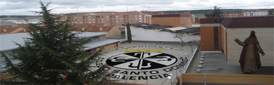Palencia – guzman