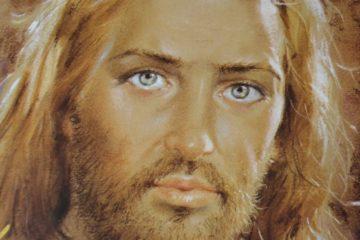 jesus-ojos-claros