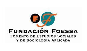 fundacion-foessa
